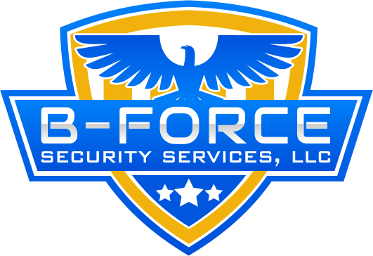 B-Force Security Services, LLC
